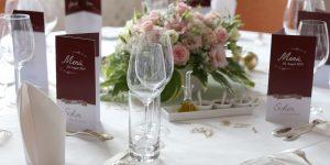 Ankündigung neuer Online-Kurs: Hochzeitsdesign im individuellen Look