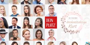 community-dit-hochzeitsdesign-kurs-daniela-theil